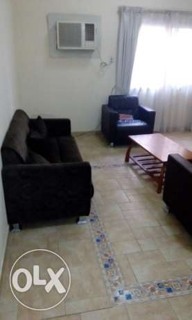 Fully Furnished Flats For Rent In New Zinj