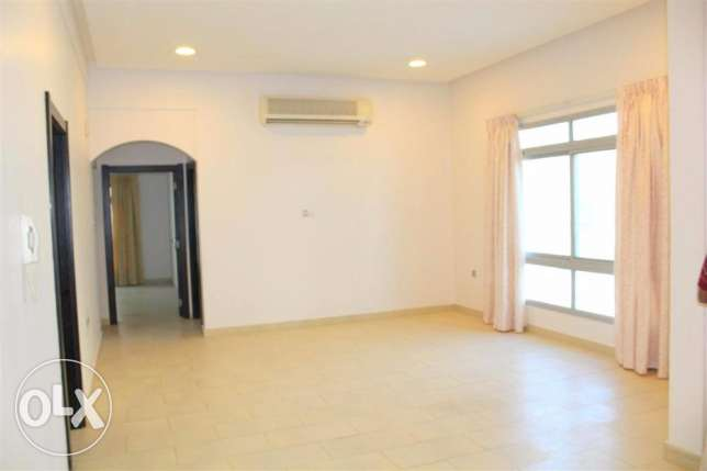 Semi Furnished Apartment For rent at Janabiyah (Ref No: 23JBA)