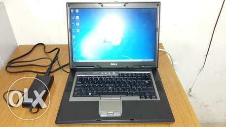 dell laptop CORE 2 DUO