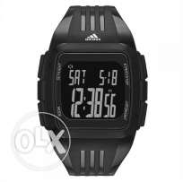 original adidas men watch for sale