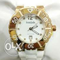 Orig western female watch