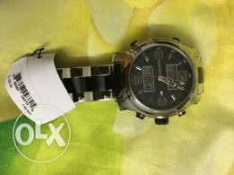 brand new tommihilfiger watch