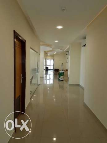 Prime Office For Rent On Main Commercial Road , Bukuwara بو كواره -  5