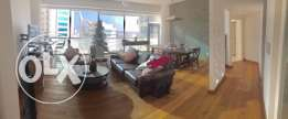 2 Bedrooms flat for sale at Sanabis - expats can buy .