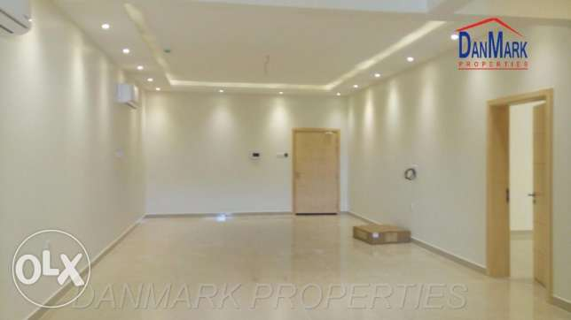 TUBLI 2 Bedroom Semi FURNISHED APARTMENT for rent Inclusive