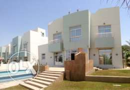 Riffa views 4 bedrooms villa for sale