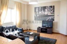 Charming 2 Bedroom Apartment in Juffair for rent