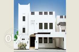 Diyar Al Muharraq New Villa Available For Rent