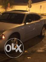 Dodge Charger 2008 for sale