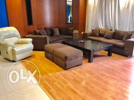 Penthouse for Rent in Juffair • 2 bedrooms • Ref: MPI00221