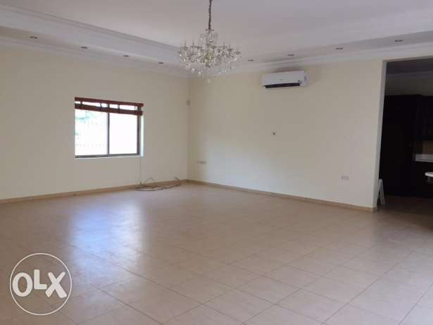 3 Bedrooms villa for sale with pool - At Bu quwah for 190,000 BHD