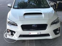 Subaru WRX Automatic transmission for sale