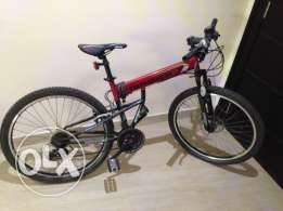 Hummer Bicycle for sale