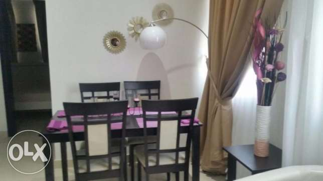 1 bedroom Fully furnished Apartment for Rent in Hidd Ref: MPL0062 جفير -  3