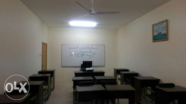 UK Qualified Tutors for Tuition