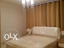 Fully furnished apartment for rent at Amwaj