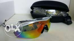 Oakley Sunglasses in Excellent condition