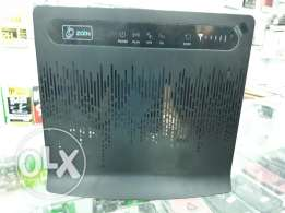 router for sell all sim support