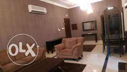 Fully Furnished Apartment SEEF BD 450