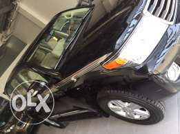 Toyota- land cruiser gxr v8 for sale