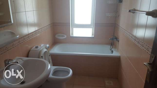 New Hidd perfect 3 BR apartment with large space المحرق -  6