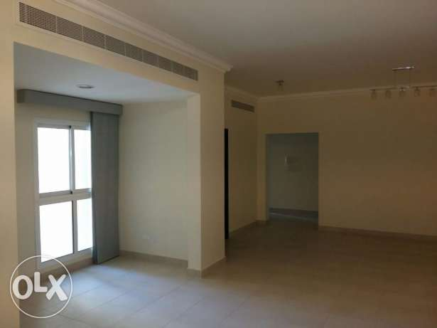 Almost Brand new semi 2 BR in Riffa Buher