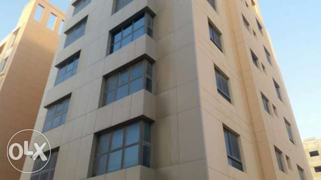 Apartment Unfurnished for Rent in New Hidd Ref: MPL0057 المنامة -  6
