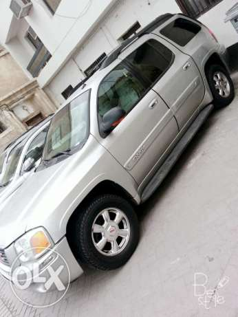 GMC Envoy XL 1450bd for sale