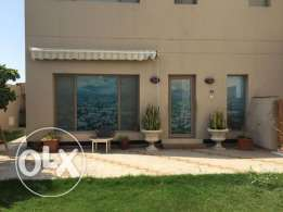 modern fully furnished villa with faculties budaiya