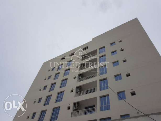 Residential building for sale In seef area Ref: SEE-MB-001