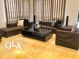 For rent: Amazing Penthouse in Juffair Area • Ref: MPI0231