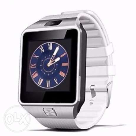 For sale Smart watch