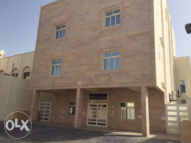 Last FLAT for rent in new building, Arad
