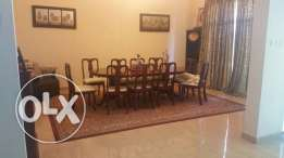Villa for Rent in Arad