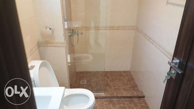 Unfurnished 3 BHK in Buhair الرفاع‎ -  4