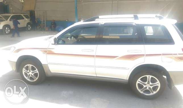 2007 Mitsubishi Outlander for Sale القضيبية -  1