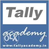 100% guaranteed TALLY ERP Accounting Job home tuition