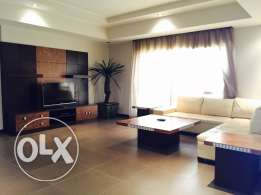 Luxury Two bedrooms apartment for rent in Juffair.