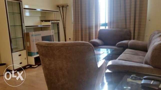 Fully Furnished Apartment For Rent At Amwaaj isl (Ref No:3AJZ) جزر امواج  -  8