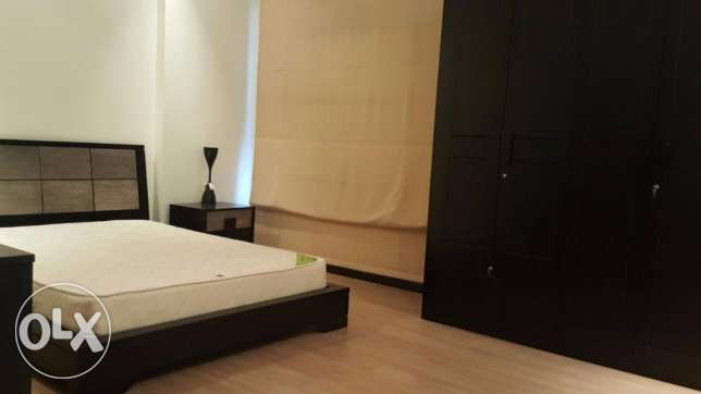 Apartment for Rent in Juffair Area | Ref: MPAK0071 جفير -  4