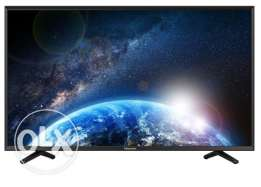 For Sale HISENSE LED Full HD 40 Inches New Used only one