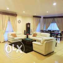Remarkable duplex in the heart of Adliya