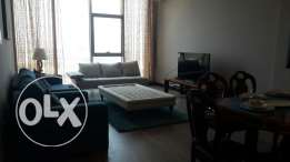 BEAUTIFUL new 2 bed room for rent in REEF ISLAND