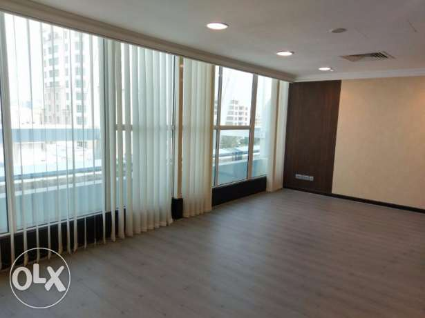 180- Office for Rent in Adliya Area
