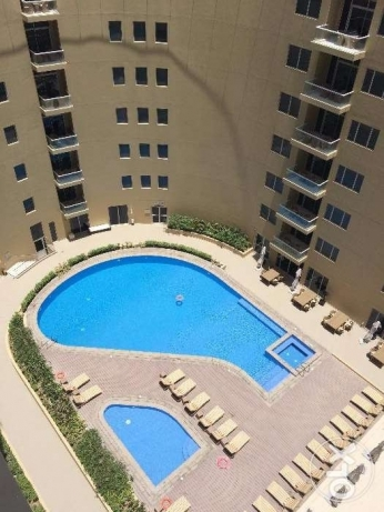 Apartment for Sale in Amwaj