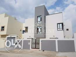 Two story villa for sale in Sadad Ref: SAD-HA-002