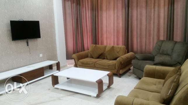 Brand new very appealing three bedroom available in Al Suwaifiya