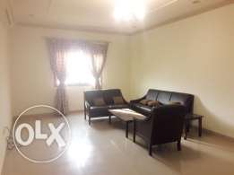 Saar:- 2Bhk Semi Furnished Flat Available for Rent..