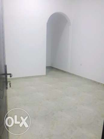For rent 4 bedrooms flat in Riffa 400 BD inclusive electricity