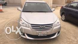 Chery 2015 for Sale